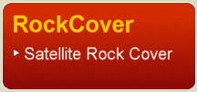 Satellite Rock Covers