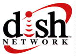 Dish Network Heaters and De-Ice Systems