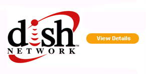 Dish Network Satellite Dish Cover